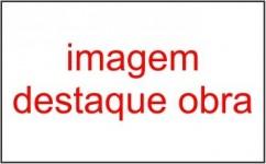 img_obra